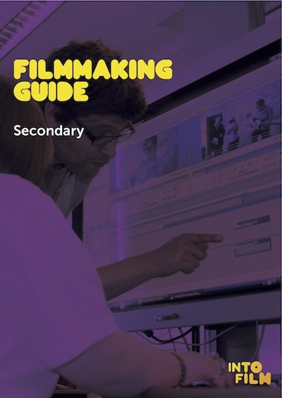 Filmmaking-Guide-Secondary