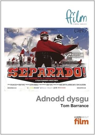 SEPARADO-CYM