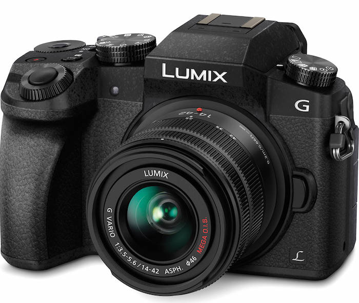 The best cameras for low budget filmmaking - Learn about film