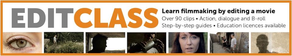 Editclass ad
